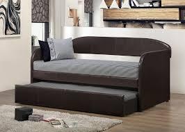 trundle bed sofa designs u2014 loft bed design popularity trundle
