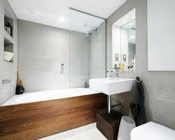 bathroom design ideas with scandinavian charm bathroom design