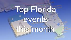 florida travel calendar for september orlando sentinel