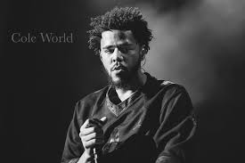 j cole hairstyle 2015 j cole s forest hills drive tour at london s o2 arena