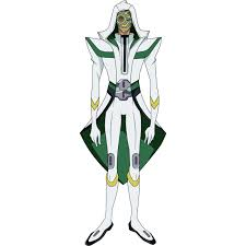 Yugioh Halloween Costume Yu Gi Vrains Image 2097078 Zerochan Anime Image Board