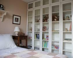 stunning ikea billy bookcase hack homikofy