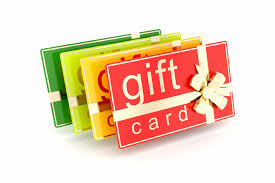 small business gift cards 50 unique gift cards for small business pictures the best