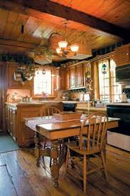 log cabin floors 9 best log cabin wood floors images on arquitetura