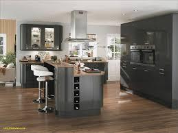 cuisine moderne avec ilot central cuisine ilot central luxe cuisine moderne avec ilot central photos