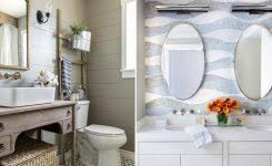 handicap accessible bathroom design ideas handicap accessible