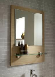 Large Bathroom Mirrors by Bathroom Cabinets Illuminated Bathroom Mirrors Ikea Large Oval