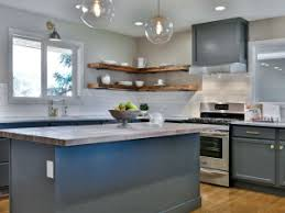kitchen staging tips for home sellers