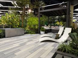 small yard design ideas landscaping ideas and hardscape design