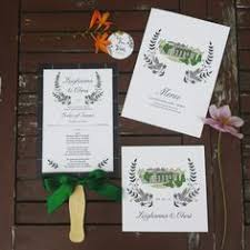 wedding stationery aberdeenshire table name mini chalkboards for louise and gordon by vivipaperie