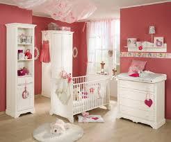 chambre bébé fille originale décoration de chambre bébé fille bébé et décoration chambre