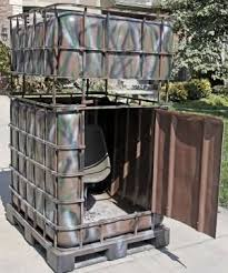 Best Hunting Chair Best 25 Hunting Blinds Ideas On Pinterest Deer Stands Hunting