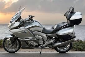 bmw k 1800 bmw k 1600 gtl 2012 fiche moto motoplanete