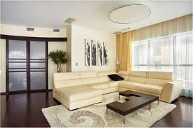 simple apartment living room ideas design home design ideas