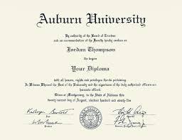 auburn alumni search auburn dimensions diploma frame in westwood item