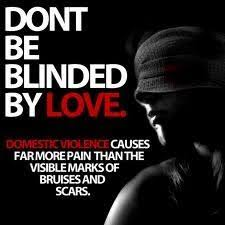 Quotes About Being Blinded By Love T Be Blinded By Love