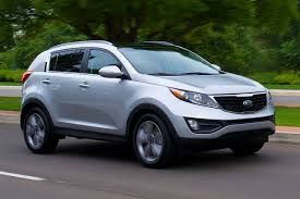 2016 kia sportage warning reviews top 10 problems you must know
