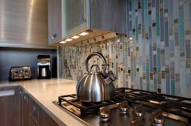 Lights For Under Kitchen Cabinets by Charming Recessed Lighting Under Kitchen Cabinets Homey Kitchen
