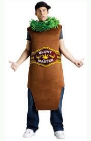 Cheech Chong Halloween Costume Stoner Halloween Costumes Head Shop Stop Blog