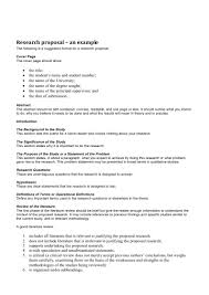 business sponsorship letter template 1 page proposal template dalarcon com writing and editing services business proposal template cleaning
