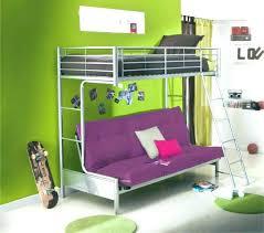 lit avec canapé lit avec canape lit encastrables armoire lit rabattable avec canape