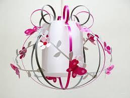 luminaire chambre fille suspension luminaire chambre garcon plafonnier chambre bebe