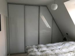 house design news custom made sliding doors for house with sloped ceilings nordic