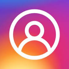 instagram pro apk ipa apk of 10000 followers pro get more followers and