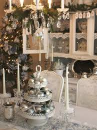 Holiday Table Decorating Ideas Gorgeous Holiday Table Settings U2026 Nola At Heart Lifestyle Blog