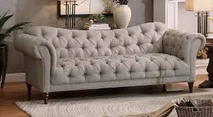sofas center 32 exceptional tufted rolled arm sofa image design