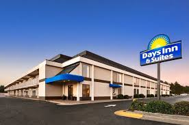 Comfort Inn Near Ft Bragg Fayetteville Nc Book Days Inn U0026 Suites Fayetteville Northwest Fort Bragg Area In