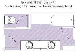 jack jill bathroom what is a jack jill bathroom real estate definition gimme