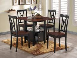 Collection Bar Height Kitchen Table Sets Pictures Kitchen - High kitchen tables and chairs