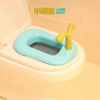 siege toilette bebe bébé portable toilette bébé chambre pots escamotable formation