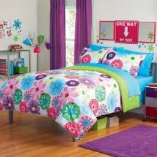 Teen Comforter Set Full Queen by Pink And Green Bedding Sets U2013 Ease Bedding With Style
