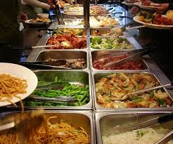 Restaurant Buffet Table by Freepos Restaurant Point Of Sale Pos Software