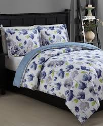 Odd Future Comforter Closeout Emily Reversible Comforter Set Created For Macy U0027s Bed