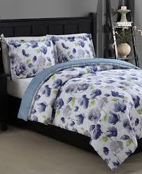 Macy S Comforter Sets On Sale 3 Piece Size 3 Piece Macy U0027s