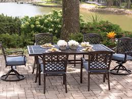 Patio Dining Furniture Awesome Patio Dining Sets Patio Dining Furniture Outdoorlivingdecor