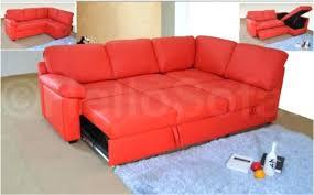 American Leather Sofa Sale Charming Leather Sleeper Sofa Sale For House Design Gradfly Co
