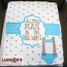 best 25 boy baby shower cakes ideas on pinterest baby shower