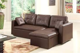 canap angle cuir vieilli articles with canape angle marron vieilli tag canape d angle marron