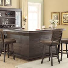 toscana return home bar home bars home bar and game room