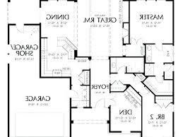 draw floor plan online free draw floor plans online free inforem info
