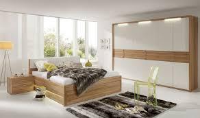 schlafzimmer komplett g nstig kaufen schlafzimmer jacky komplett bett kleiderschrank mit beleuchtung