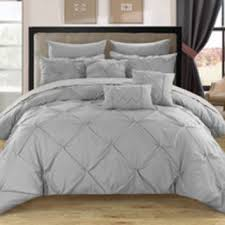 10 Pc Comforter Set Best Chic Comforter Sets Products On Wanelo