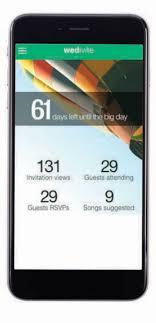 wedding apps 6 wedding planning apps every needs destination weddings