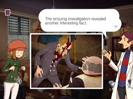 layton brothers mystery room image 3 of 8 layton brothers