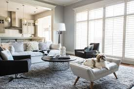 fairway home decor welcome home kansas city spaces