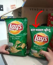 This Is Why I Have Trust Issues Meme - 18 sneaky packaging designs that make you have trust issues meme